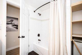 Photo 25: 199 Lipton Street in Winnipeg: Wolseley Residential for sale (5B)  : MLS®# 202008124