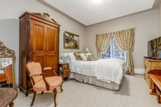 Photo 9: 217 20 DISCOVERY RIDGE Close SW in Calgary: Discovery Ridge Apartment for sale : MLS®# A1015341