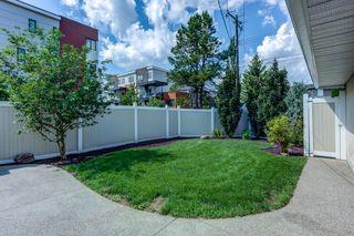 Photo 28: 11636 50 Avenue in Edmonton: Zone 15 House for sale : MLS®# E4253854