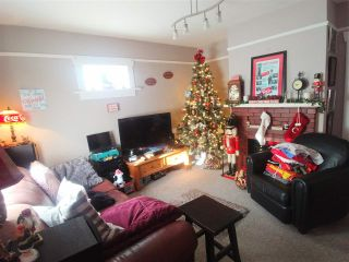 Photo 5: 371 E 16TH AVENUE in Vancouver: Mount Pleasant VE House for sale (Vancouver East)  : MLS®# R2331457
