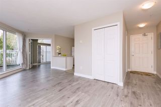 """Photo 2: 508 1128 SIXTH Avenue in New Westminster: Uptown NW Condo for sale in """"Kingsgate"""" : MLS®# R2230394"""