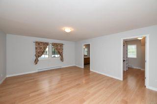 Photo 27: 201 1695 Comox Ave in : CV Comox (Town of) Condo for sale (Comox Valley)  : MLS®# 878188