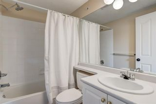 Photo 15: 408 3000 Somervale Court SW in Calgary: Somerset Apartment for sale : MLS®# A1146188