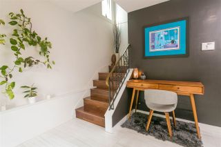"""Photo 4: 4607 W 16TH Avenue in Vancouver: Point Grey House for sale in """"Point Grey"""" (Vancouver West)  : MLS®# R2504544"""
