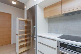 Photo 14: 309 989 Johnson St in : Vi Downtown Condo for sale (Victoria)  : MLS®# 878283