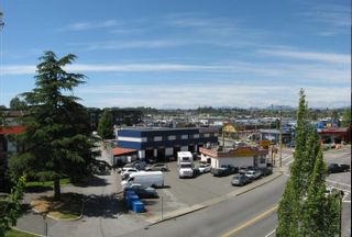 """Photo 14: 430 5660 201A Street in Langley: Langley City Condo for sale in """"Paddington Station"""" : MLS®# R2596391"""