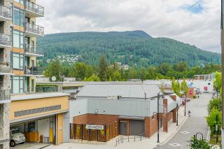 """Photo 34: 402 2738 LIBRARY Lane in North Vancouver: Lynn Valley Condo for sale in """"RESIDENCES AT LYNN VALLEY"""" : MLS®# R2589943"""