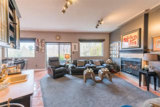 Photo 14: 1309 133A STREET in Surrey: Crescent Bch Ocean Pk. House  (South Surrey White Rock)  : MLS®# R2570829