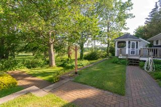 Photo 29: 958 Kelly Drive in Aylesford: 404-Kings County Residential for sale (Annapolis Valley)  : MLS®# 202114318