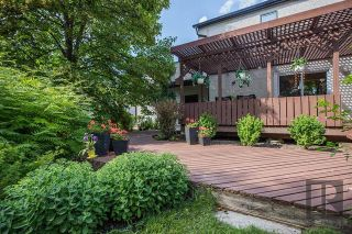 Photo 16: 10 Caravelle Lane in West St Paul: Riverdale Residential for sale (R15)  : MLS®# 1827479