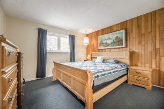 Photo 14: 49955 PRAIRIE CENTRAL Road in Chilliwack: East Chilliwack House for sale : MLS®# R2560469
