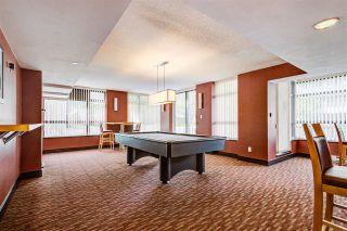 "Photo 19: 504 8160 LANSDOWNE Road in Richmond: Brighouse Condo for sale in ""PRADO"" : MLS®# R2598118"