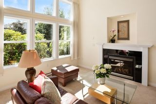 Photo 2: 1701 Mamich Cir in : SE Gordon Head House for sale (Saanich East)  : MLS®# 873121