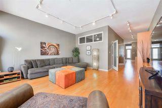 Photo 1:  in Edmonton: Zone 07 Condo for sale : MLS®# E4242034