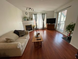 """Photo 9: 203 10082 132 Street in Surrey: Whalley Condo for sale in """"MELROSE COURT"""" (North Surrey)  : MLS®# R2623743"""