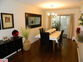 Photo 5: 7865 THRASHER Street in Mission: Mission BC Home for sale ()  : MLS®# F1205192