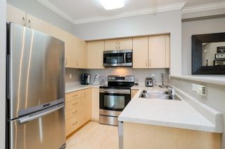 """Photo 8: 50 15 FOREST PARK Way in Port Moody: Heritage Woods PM Townhouse for sale in """"DISCOVERY RIDGE"""" : MLS®# R2207999"""