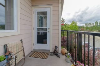 Photo 21: 303 7088 West Saanich Rd in : CS Brentwood Bay Condo for sale (Central Saanich)  : MLS®# 876708