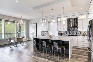 "Photo 7: 11235 238 Street in Maple Ridge: Cottonwood MR House for sale in ""Kanaka Ridge Estates"" : MLS®# R2401619"