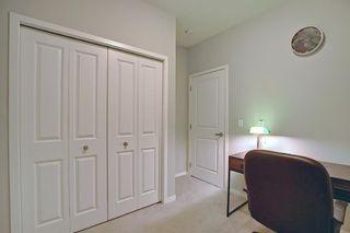 Photo 20: 302 10 Mahogany Mews SE in Calgary: Mahogany Apartment for sale : MLS®# A1109665