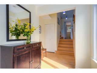 Photo 2: 2688 MASEFIELD Road in North Vancouver: Lynn Valley House for sale : MLS®# V1054178
