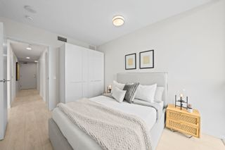 """Photo 15: 1102 180 E 2ND Avenue in Vancouver: Mount Pleasant VE Condo for sale in """"Second + Main"""" (Vancouver East)  : MLS®# R2625893"""