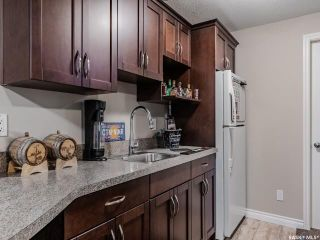 Photo 27: 1414 Paton Crescent in Saskatoon: Willowgrove Residential for sale : MLS®# SK859637