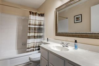 Photo 13: 165 Scenic Cove Bay NW in Calgary: Scenic Acres Detached for sale : MLS®# A1111578