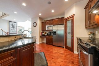 Photo 15: 721 HOLLINGSWORTH Green in Edmonton: Zone 14 House for sale : MLS®# E4259291