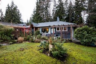 Photo 5: 1548 East 27TH Street in North Vancouver: Westlynn House for sale : MLS®# V1103317