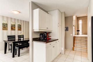Photo 16: 156 Granlea CR NW in Edmonton: Zone 29 House for sale : MLS®# E4231112