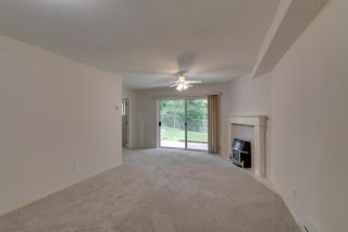 """Photo 22: 45 3380 GLADWIN Road in Abbotsford: Central Abbotsford Townhouse for sale in """"Forest Edge"""" : MLS®# R2581100"""