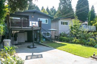 """Photo 3: 4607 W 16TH Avenue in Vancouver: Point Grey House for sale in """"Point Grey"""" (Vancouver West)  : MLS®# R2504544"""