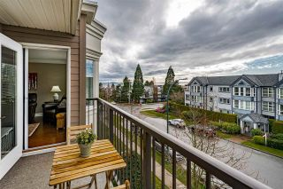 "Photo 22: PH5 15357 ROPER Avenue: White Rock Condo for sale in ""REGENCY COURT"" (South Surrey White Rock)  : MLS®# R2547054"