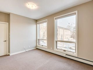 Photo 26: 205 33 6A Street NE in Calgary: Bridgeland/Riverside Apartment for sale : MLS®# A1127361