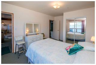 Photo 41: 2 334 Tappen Beach Road in Tappen: Fraser Bay House for sale : MLS®# 10138843