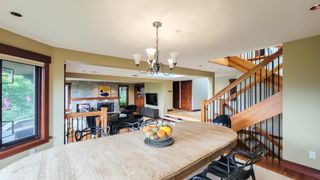 Photo 9: 4451 W 2ND Avenue in Vancouver: Point Grey House for sale (Vancouver West)  : MLS®# R2625223