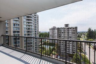 Photo 13: 1001 710 SEVENTH Avenue in New Westminster: Uptown NW Condo for sale : MLS®# R2563627