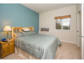 Photo 17: 7083 177A STREET in Surrey: Cloverdale BC House for sale (Cloverdale)  : MLS®# R2034691