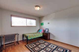 Photo 19: 2140 8 Avenue NE in Calgary: Mayland Heights Detached for sale : MLS®# A1115319