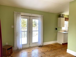 Photo 16: 306 Town Road in Falmouth: 403-Hants County Residential for sale (Annapolis Valley)  : MLS®# 202102892