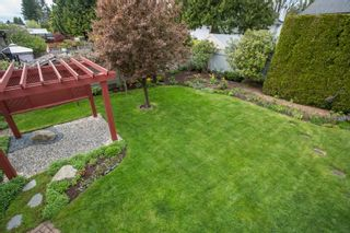 Photo 33: 2377 LATIMER Avenue in Coquitlam: Central Coquitlam House for sale : MLS®# R2573404