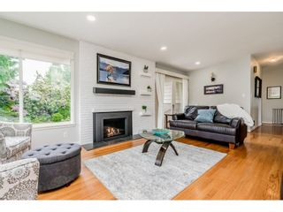 Photo 6: 2282 ROSEWOOD Drive in Abbotsford: Central Abbotsford House for sale : MLS®# R2464916