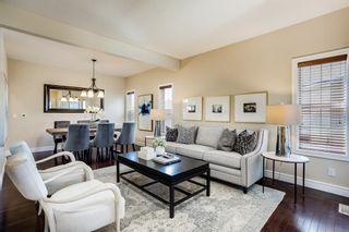 Photo 14: 18 Aspen Stone Manor SW in Calgary: Aspen Woods Detached for sale : MLS®# A1113242