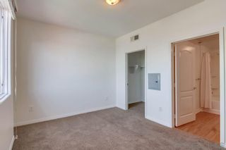 Photo 14: NORTH PARK Condo for sale : 1 bedrooms : 3957 30Th St #401 in San Diego