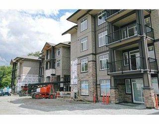 "Photo 10: 111 12258 224TH Street in Maple_Ridge: East Central Condo for sale in ""STONEGATE"" (Maple Ridge)  : MLS®# V659311"