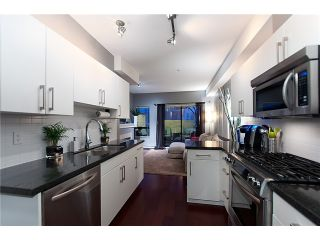 Photo 3: 117 1859 STAINSBURY Avenue in Vancouver: Victoria VE Condo for sale (Vancouver East)  : MLS®# V987183