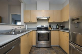 Photo 11: 406 580 TWELFTH STREET in New Westminster: Uptown NW Condo for sale : MLS®# R2556740