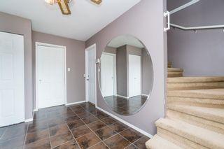 Photo 15: 1498 KIPLING Street in Abbotsford: Poplar House for sale : MLS®# R2599041