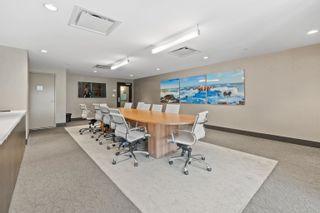 """Photo 35: 713 5399 CEDARBRIDGE Way in Richmond: Brighouse Condo for sale in """"RIVA"""" : MLS®# R2624157"""